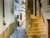 Italia, Alberobello