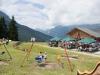 Austria - Stubaital: Mieder