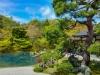 Arashiyama-8