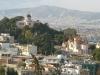 Grecia - Atena