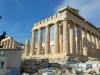 Grecia - Atena: Acropole