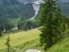 Austria - Filzmoos