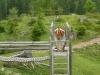 Austria - Stubaital: Fulpmes