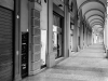Bologna, Italia, Toscana