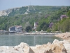 Bulgaria - Balcic