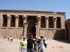 Egipt - Edfu