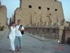 Egipt - Karnak
