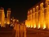 Egipt - Luxor