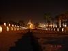 Egipt - Luxor-alee