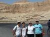 Egipt - Hatshepsut