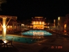 El Gouna - Steingerberger Resort