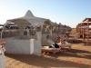 El Gouna - Steingerberger Resort: la plaja
