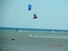 El Gouna - Steingerberger Resort: kiteboard