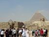 Cairo - Sfinxul
