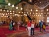 Cairo - Moscheea Muhamad Ali