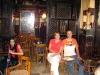 Cairo - cea mai veche cafenea din oras