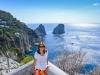 Italia - Capri