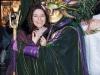 Italia - Carnaval Venetia 2014