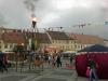 Cetati Transilvane - Sibiu
