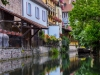 Franta, Valea Alsaciei, Colmar