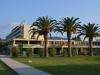 Grecia - Corfu: Hotel Mesonchi Beach