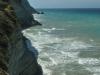 Grecia - Corfu: Logan Beach