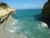 Grecia - Corfu: Sidari - Canal D Amour