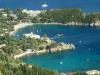 Grecia - Corfu: Paleokastrita