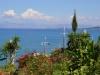 Grecia - Corfu