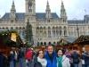 Austria, Targ_Craciun, Viena