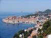 Croatia - Dubrovnik: cetatea