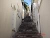 Croatia - Dubrovnik: spre gazda