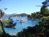 Croatia - Dubrovnik: insula  Sipan