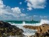 Croaziera - Cherbourg