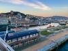 Croaziera, Spania, Vigo