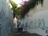 Croaziera, Lisabona, Portugalia