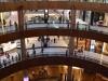 1-dubai_mall