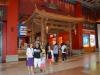 mall_batuta1