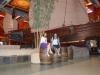 mall_batuta3