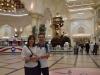 mall_batuta4