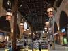 mall_batuta9