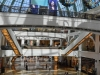 mall_emirates-11