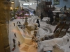 mall_emirates-4