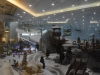 mall_emirates-5
