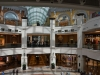 mall_emirates-7