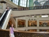 mall_emirates-8