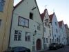 Estonia-Tallinn
