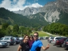 Austria, Ramsau am Dachstein