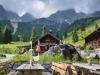 Austria, Filzmoos