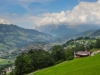 Austria - Sankt Johann-Alpendorf